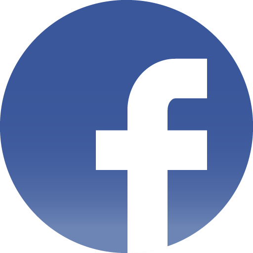 facebook logo clipart flat facebook logo png icon circle 22